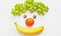 Gesundheit & Ernährung